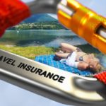 travel insurace