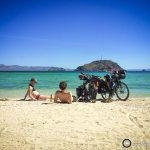 Cycling Baja California Sur