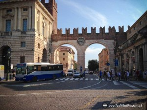 Italie-vakantie-voor-website-232