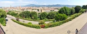 Italie-vakantie-voor-website-149