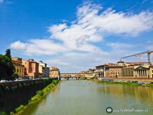 Italie-vakantie-voor-website-152