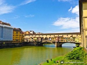 Italie-vakantie-voor-website-154