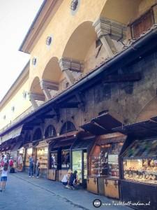 Italie-vakantie-voor-website-159