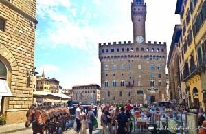 Italie-vakantie-voor-website-161
