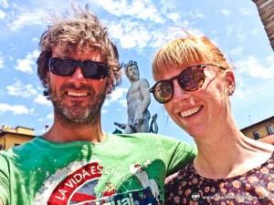 Italie-vakantie-voor-website-163