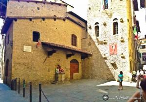 Italie-vakantie-voor-website-173