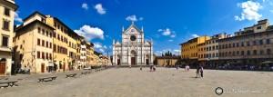 Italie-vakantie-voor-website-176