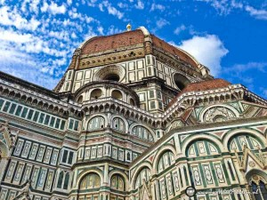 Italie-vakantie-voor-website-189