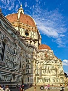 Italie-vakantie-voor-website-191