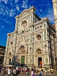Italie-vakantie-voor-website-193