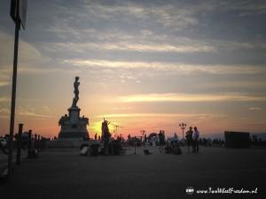 Italie-vakantie-voor-website-199