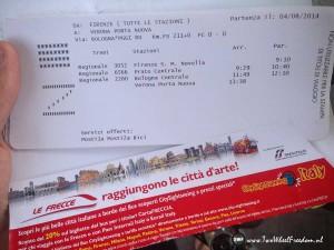 Italie-vakantie-voor-website-221