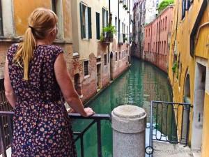 Italie-vakantie-voor-website-104
