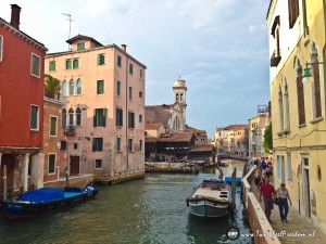 Italie-vakantie-voor-website-114