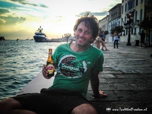 Italie-vakantie-voor-website-116