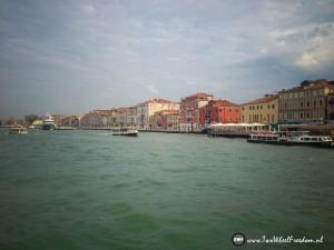 Italie-vakantie-voor-website-40
