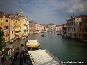 Italie-vakantie-voor-website-42