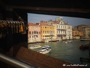 Italie-vakantie-voor-website-43
