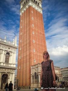 Italie-vakantie-voor-website-51