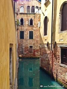 Italie-vakantie-voor-website-80