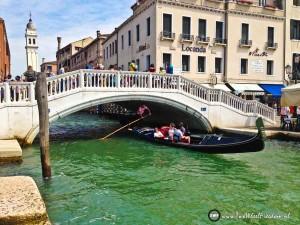 Italie-vakantie-voor-website-87