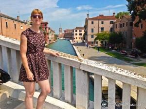 Italie-vakantie-voor-website-90