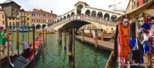 Italie-vakantie-voor-website-98