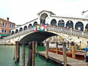 Italie-vakantie-voor-website-99