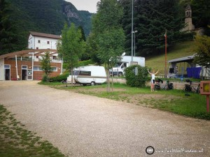 Italie-vakantie-voor-website-24