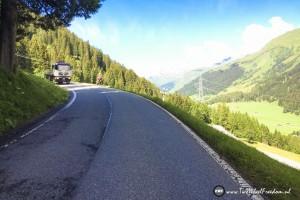 Italie16-voor website-116