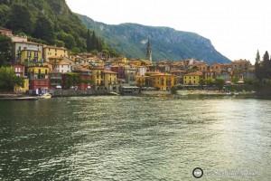 Italie16-voor website-140