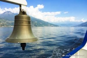 Italie16-voor website-143