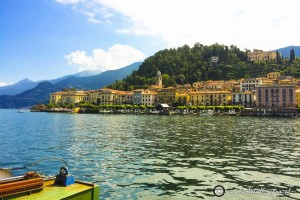 Italie16-voor website-144