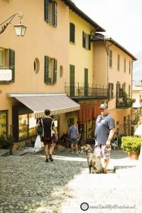 Italie16-voor website-148