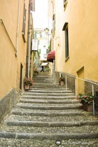 Italie16-voor website-152