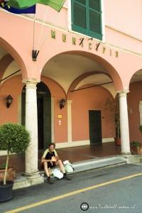 Italie16-voor website-168
