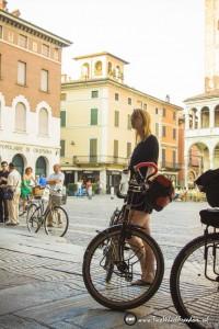 Italie16-voor website-181