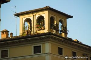 Italie16-voor website-187