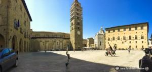 Italie16-voor website-243
