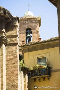 Italie16-voor website-258