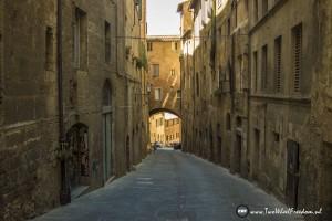 Italie16-voor website-264