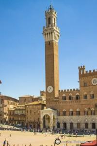 Italie16-voor website-265