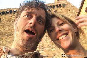 Italie16-voor website-288