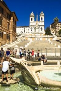 Italie16-voor website-321