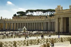 Italie16-voor website-333