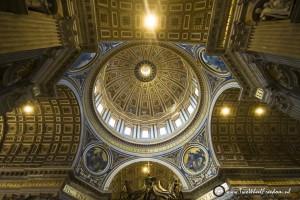 Italie16-voor website-345