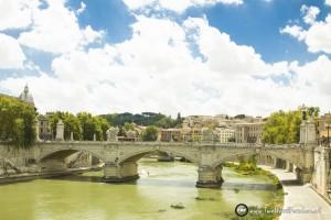 Italie16-voor website-379