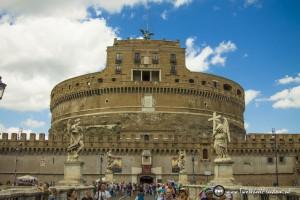 Italie16-voor website-385