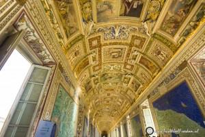 Italie16-voor website-414
