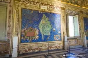 Italie16-voor website-417